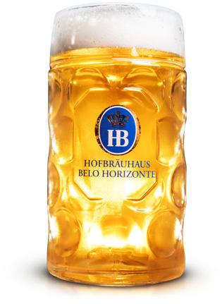 Hofbrau Oktoberfest