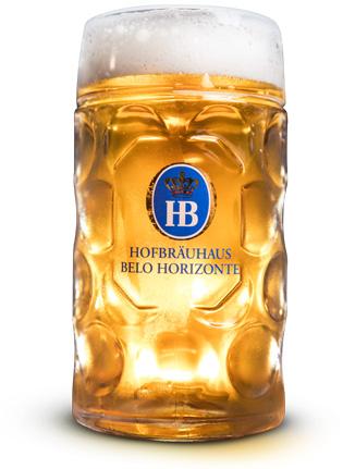 Hofbrau Pils
