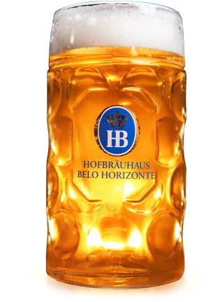 Hofbrau Royal Export